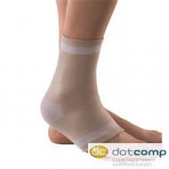 Anatomic Help elasztikus bokaszorító L /GYAH1600L/