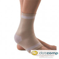 Anatomic Help elasztikus bokaszorító S /GYAH1600S/