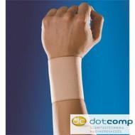 Anatomic Help elasztikus csuklószorító XL /GYAH0310XL/