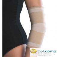 Anatomic Help elasztikus könyökszorító XL /GYAH1902XL/