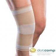 Anatomic Help elasztikus térdszorító XL /GYAH1501XL/