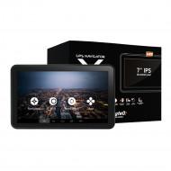 WAYTEQ X995 MAX GPS Navigáció HD IPS   GPS Navigációs készülék