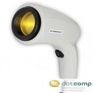 Vivalight polarizált fényű lámpa /GYVPL/