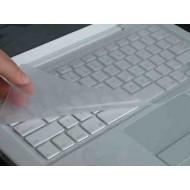 LOGILINK szilikon notebook billentyűzetvédő/porvédőtakaró
