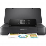 HP Officejet 200 wireless mobil tintasugaras
