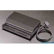 EPSON Auto Cutter AU-110(B): 89.5 mm, 24V (C42D147011)