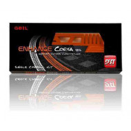 RAM DDR3 PC10660 1333MHz 2GB GEIL ENHANCE CORSA CL09