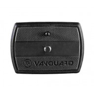 VANGUARD QS-39 gyorscseretalp