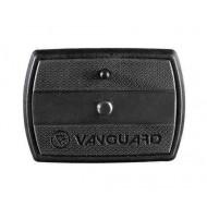 VANGUARD QS-40 gyorscseretalp