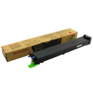 SHARP MX 50GTBA  Black lézertoner  eredeti