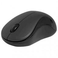 KOLINK MOU1006 Black Optikai,USB,Black,800-2400DPI,lásd részletek