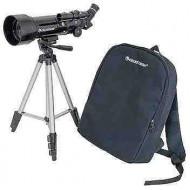 CELESTRON Teleszkóp Travelscope 70