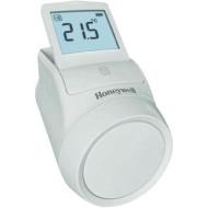 Honeywell evohome, Fűtőtest termosztát