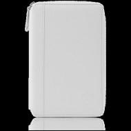 """PRESTIGIO 7"""" tablets case White"""