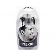 MAXELL EB-98 Black Fülhallgató.2.0.3.5mm.Black