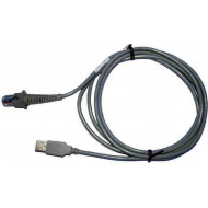CABLE CAB-426 USB TYPE A STRAIGHT