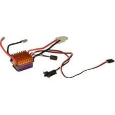 Reely H0050  Elektromos menetszabályozó Dart