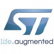 Schottky diódák STMicroelectronics