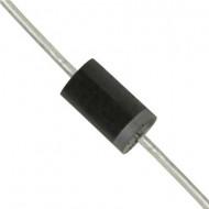 Z-dióda ZPD3,3 V 500mW