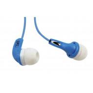 TnB CSFIZZBL Fizz Blue 3.5mm fülhallgató