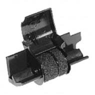 CP-13 II INK ROLLER .