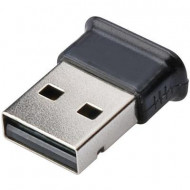 Bluetooth adapter, bluetooth stick 4.0 Digitus DN-30210-1