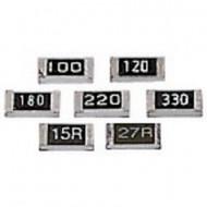 Szénréteg SMD ellenállás 390 kΩ 1206 0,25 W, Yageo RC1206JR-07390K