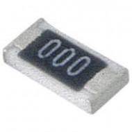 Vastagréteg SMD átkötő ellenállás 0 Ω 0,125 W 0805, Vishay RC0805JR-070RL