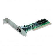 GEMBIRD 10/100 PCI hálózati kártya, NIC-R1