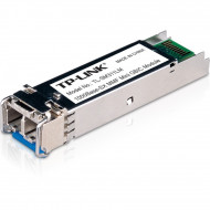 TP-LINK TL-SM311LM Mini GBIC Module