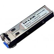 TP-LINK TL-SM321B WDM modul