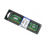 KINGSTON 2GB DDR3 1333MHz CL9 2GB,DDR3,1333MHz