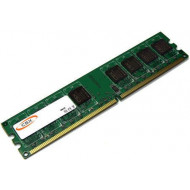 CSX 4GB DDR3 1066MHz Standard memória