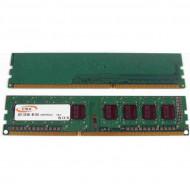 CSX DDR3 2Gb/1333MHz CSXA-LO-1333-2GB