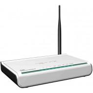 Router W548D v2.0  Wireless-N ADSL2 + Modem Router (Annex-A), BONTOTT!