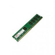 CSX 1GB DDR2 667MHz