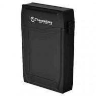 "Thermaltake ST0033Z Harmor 3,5"" külső HDD tok Black"