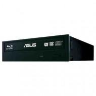 Asus BC-12D2HT/BLK/G/AS Blu-Ray olvasó SATA Black Box