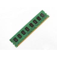 CSX 1GB DDR 400Mhz