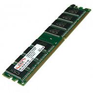 CSX 1GB DDR 400MHz Standard memória