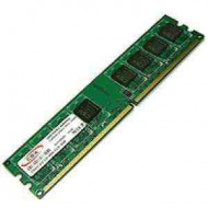 CSX 2GB DDR2 800MHz  CSXO-D2-LO-800-CL5-2GB