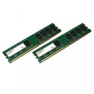 CSX 4GB DDR2 800MHz KIT (2x2GB)