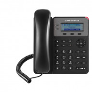 Grandstream HD Enterprise IP Telefon - POE GXP1615 GXP1615