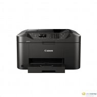 Canon MAXIFY MB2150 0959C009AA