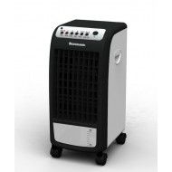 Air conditioner Ravanson KR-2011 KR-2011