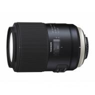 TAMRON SP 90mm f/2.8 Di Macro 1:1 USD rev. 2 (SONY)