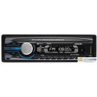 Sencor SCT 5017BMR Autórádió Bluetooth/USB/SD/MMC