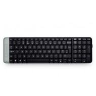 Logitech Wireless Keyboard K230 920-003347