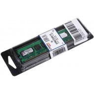 KINGSTON 1GB DDR2 667MHz CL5