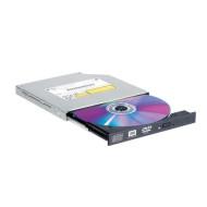 LG GTC0N.AUAA10B  Slim DVD-RW Drive
